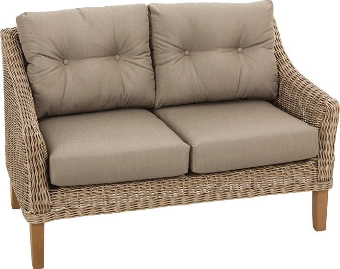 694x550-patio-furniture.jpg?Revision=SfW&Timestamp=dVGnVG